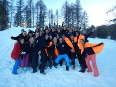 Wintersport 036